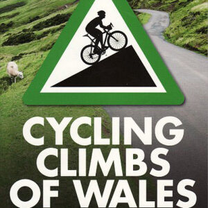 Cycling Climbs of Wales