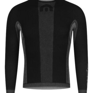 Megmeister Drynamo Long Sleeve Base Layer