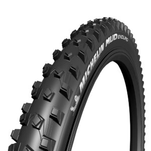 Michelin Mud Enduro Magix Tyre