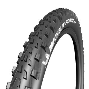 Michelin Force AM Competition Line Tyre