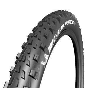 Michelin Force AM Performance Line Tyre