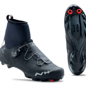 Northwave Raptor Arctic GTX Winter Boots