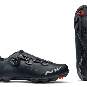 Northwave Raptor Thinsulate Winter Shoes
