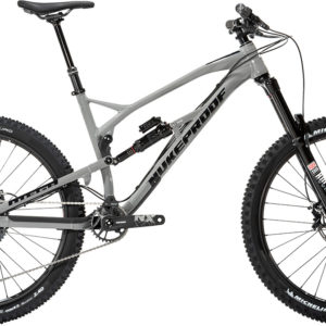 Nukeproof Mega 275 Alloy Comp 2019