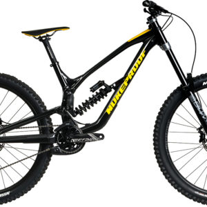 Nukeproof Dissent 275 Comp 2020