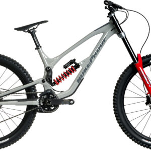 Nukeproof Dissent 275 RS 2020