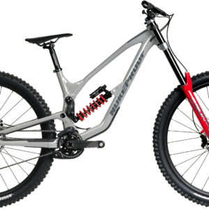 Nukeproof Dissent 290 RS 2020