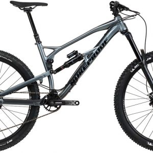 Nukeproof Mega 275 Comp 2020