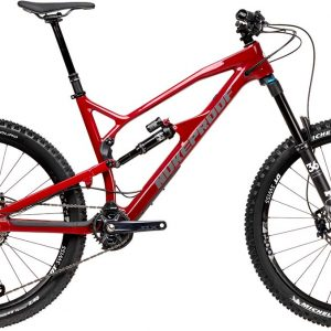 Nukeproof Mega 275 Elite 2020