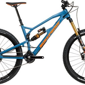 Nukeproof Mega 275 Factory 2020