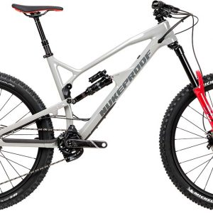 Nukeproof Mega 275 RS 2020