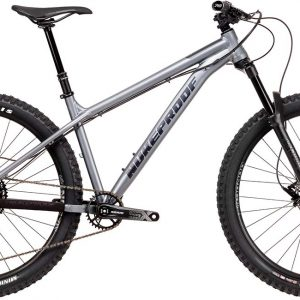 Nukeproof Scout 275 Comp 2020