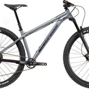 Nukeproof Scout 290 Comp 2020