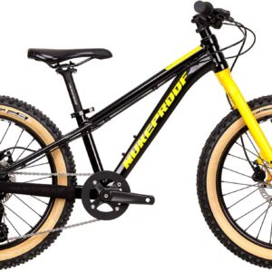 Nukeproof Cub-Scout 20 Sport Kids Bike 2021