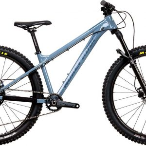 Nukeproof Cub-Scout 26 Race Kids Bike 2020