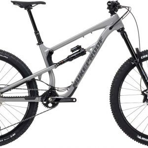 Nukeproof Mega 275 Comp 2021
