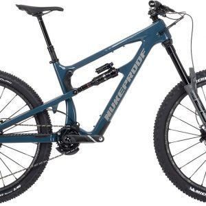 Nukeproof Mega 275 RS 2021