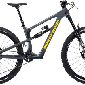 Nukeproof Mega 290 Elite 2021