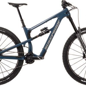 Nukeproof Mega 290 RS 2021