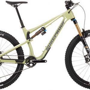 Nukeproof Reactor 275 Factory 2021