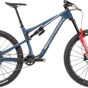 Nukeproof Reactor 275 RS 2021