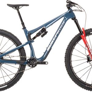 Nukeproof Reactor 290 RS 2021