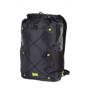 Ortlieb Light Pack Pro 25L