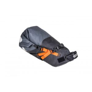 Ortlieb Bike Packer Seat Pack 11L