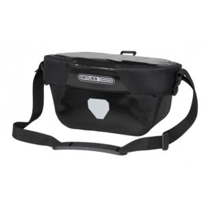 Ortlieb Ultimate 6 S Classic Bar Bag 5L