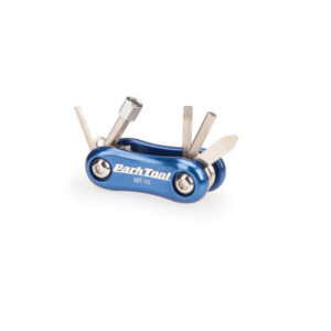 Park Tools MT-10 Multi -Tool