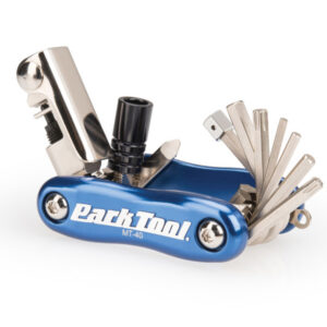 Park Tools MT-40 Multi -Tool