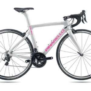 Pinarello | Wheelbase