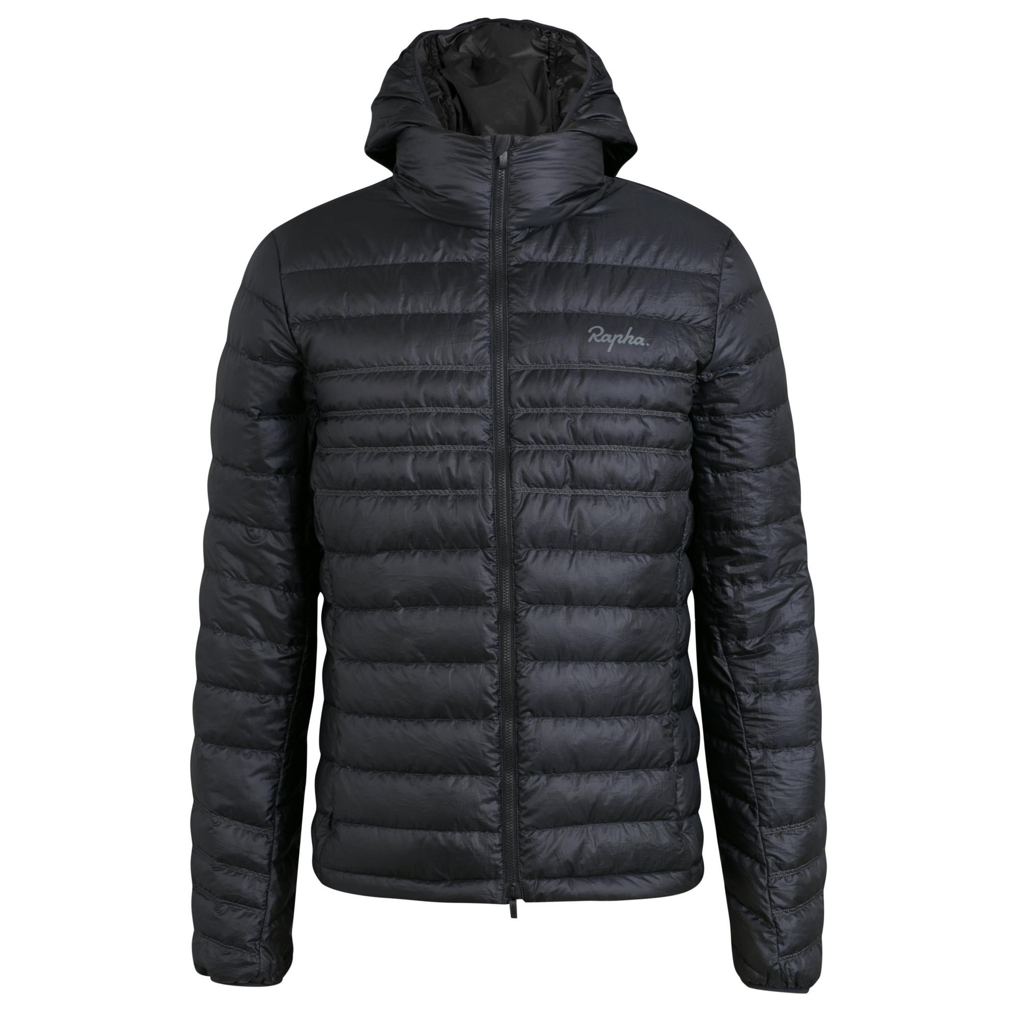 Rapha Explore Down Jacket