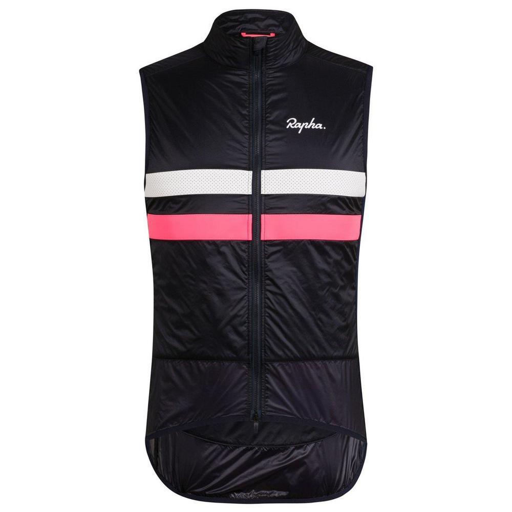 Rapha Brevet Insulated Gilet