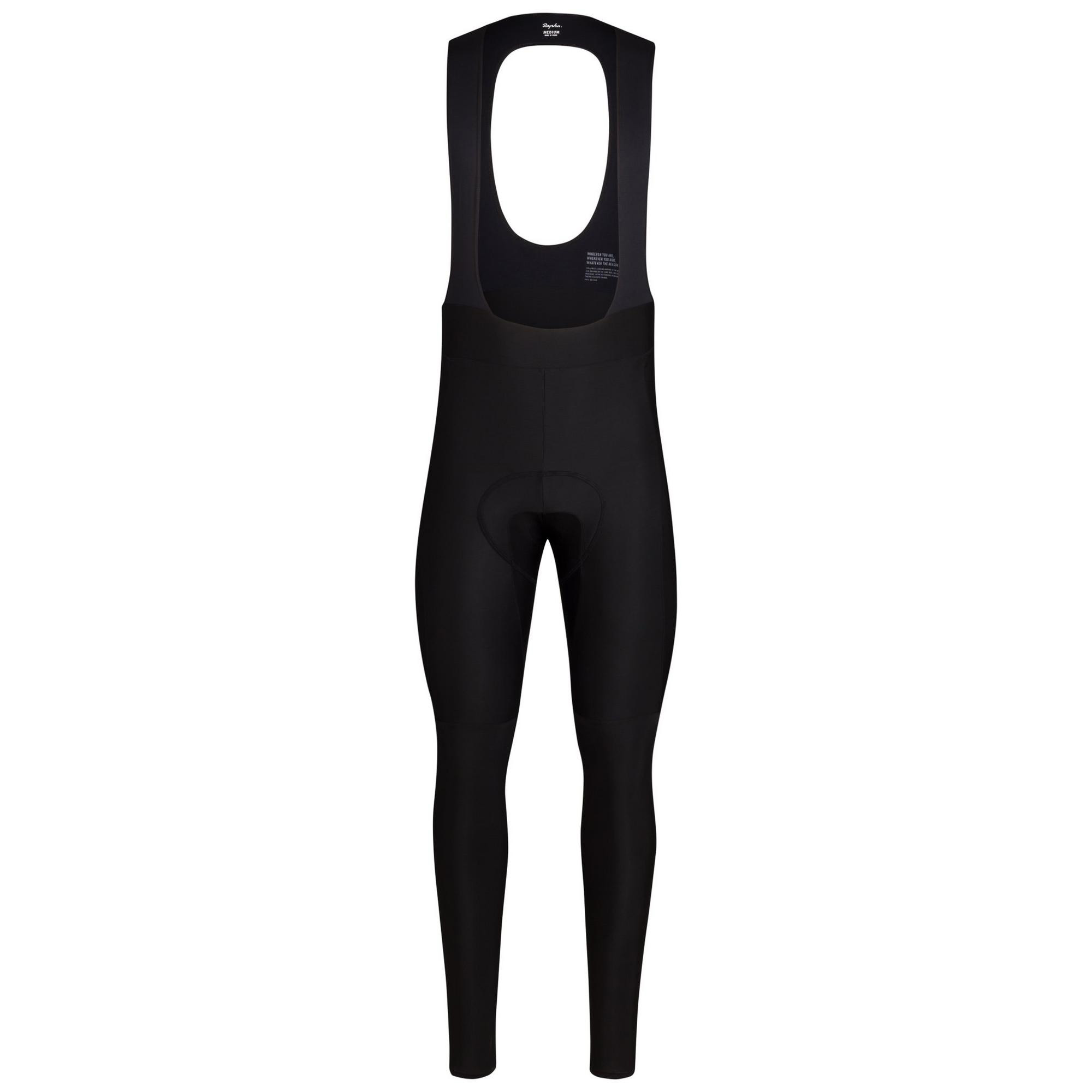 Rapha Core Winter Tights