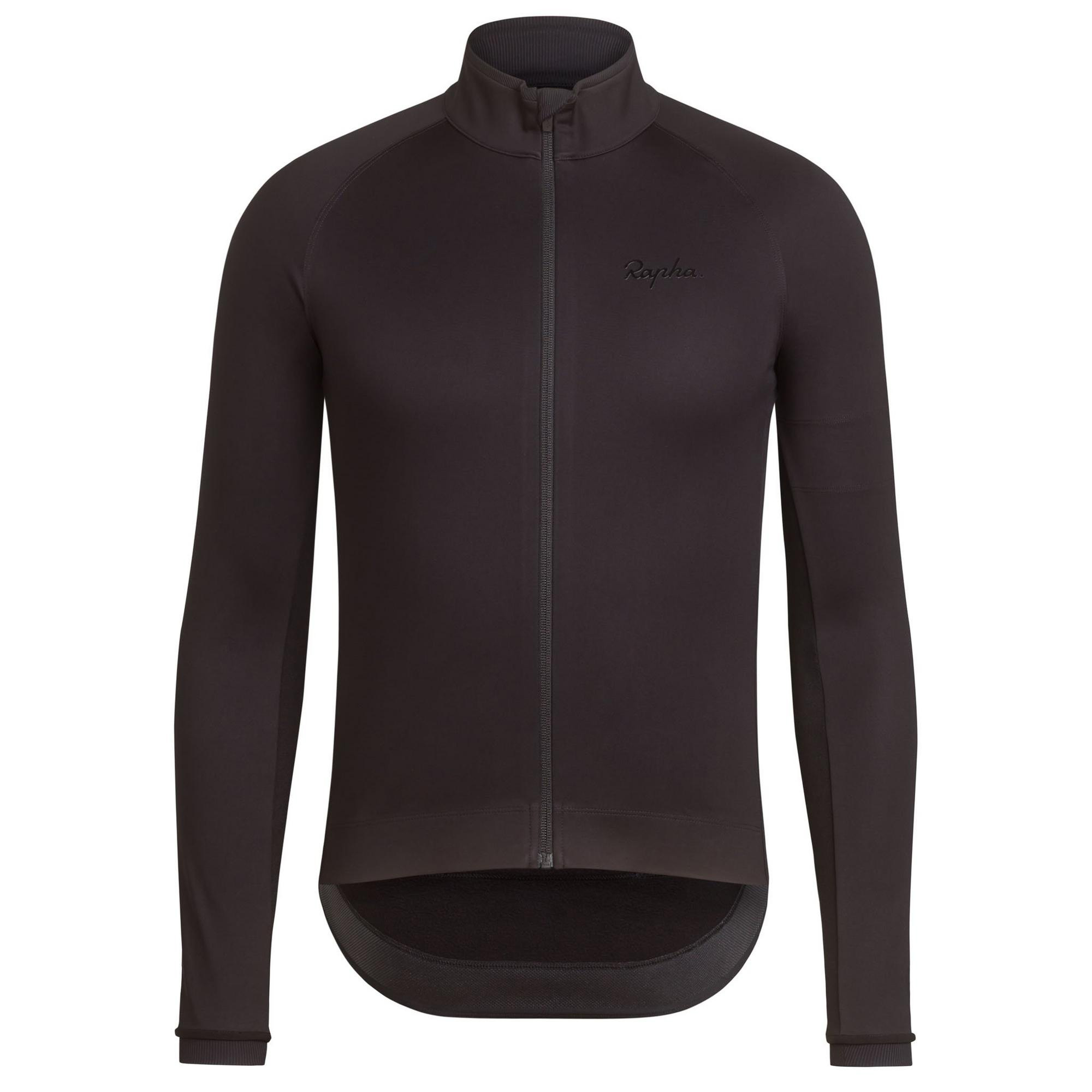 Rapha Core Winter Jacket