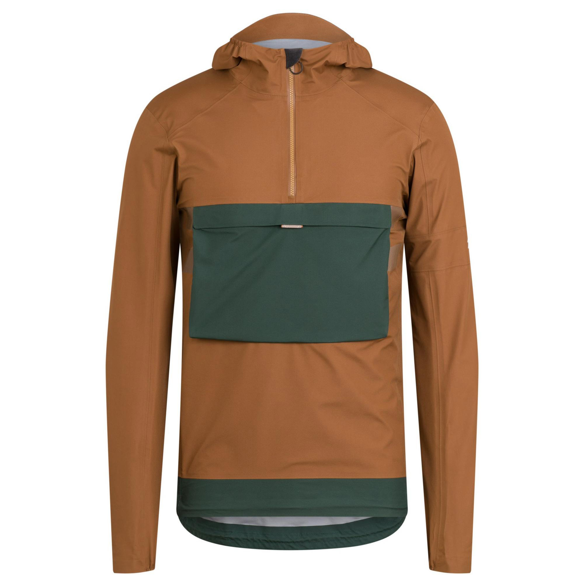 Rapha Explore Hooded GORE-TEX Pullover