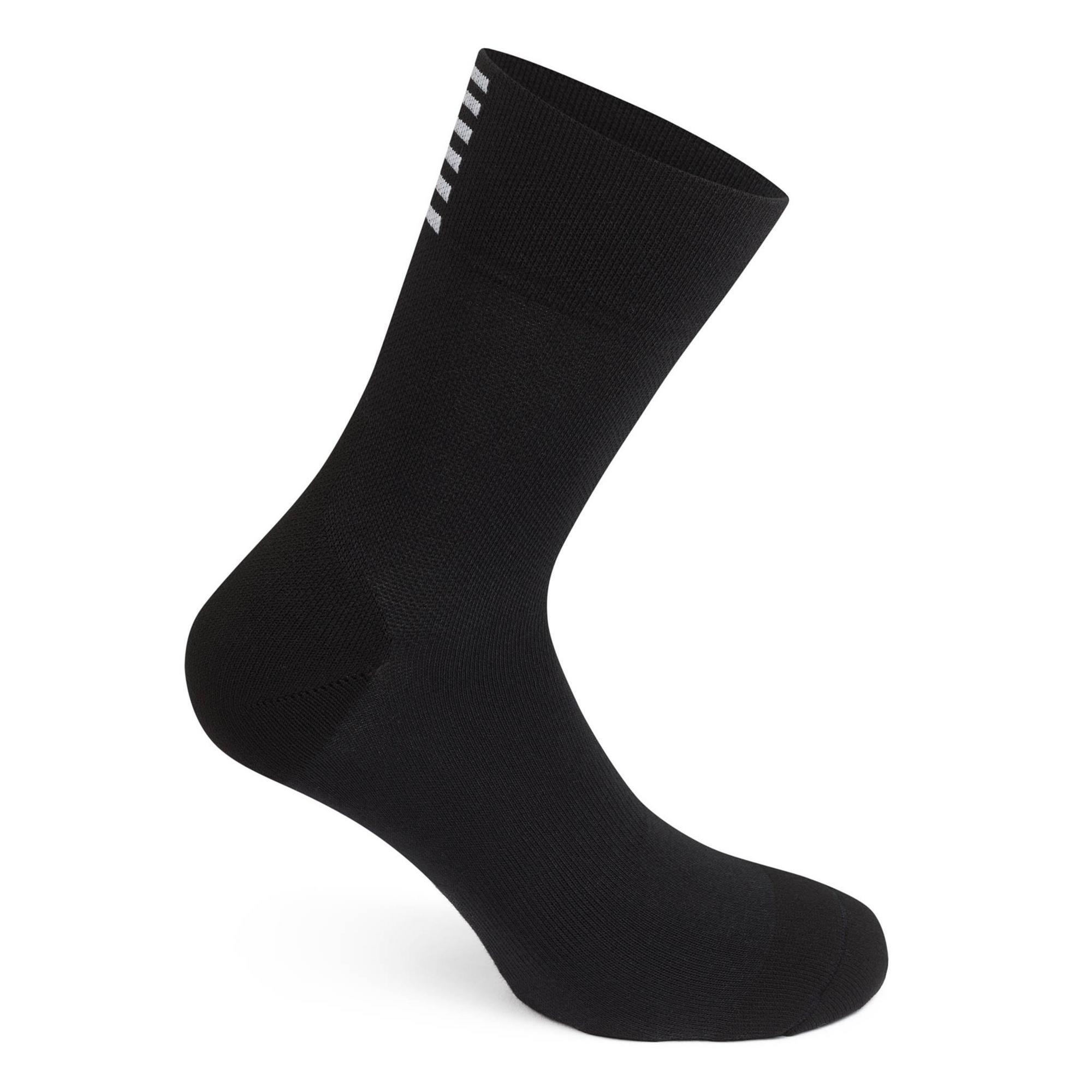 Rapha Pro Team Winter Socks