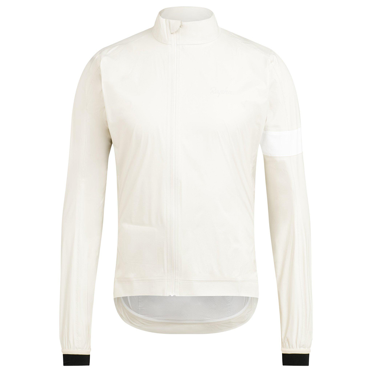 Rapha Core Rain Jacket II