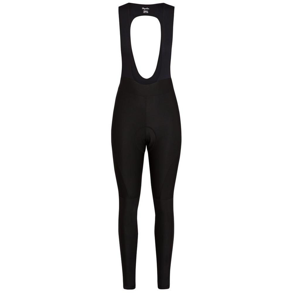 Rapha Womens Core Winter Tights With Pad
