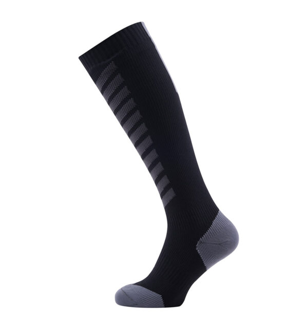 SealSkinz MTB Mid Knee Socks