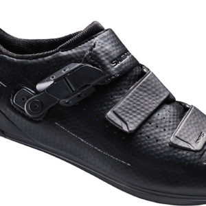 Shimano RP500 SPD-SL Shoes