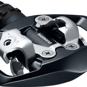Shimano PD-ED500 Light Action SPD Pedals