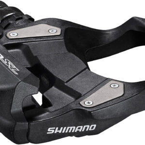 Shimano PD-RS500 SPD-SL Pedal