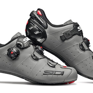 Sidi Wire 2 Matt Carbon Road Shoes