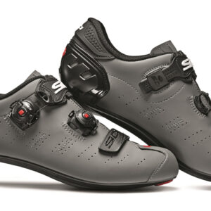 Sidi Ergo 5 Giro D'Italia Road Shoes