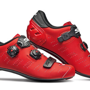 Sidi Ergo 5 Matt Road Shoes