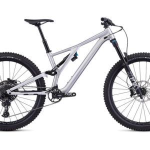 Specialized Stumpjumper FSR Comp Evo 27.5 2019