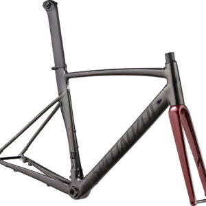 Specialized Allez Sprint Disc Frameset 2020