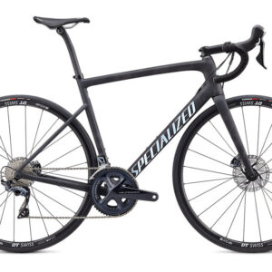 Specialized Tarmac Comp Disc 2020